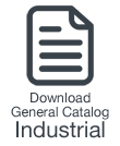 Catalog Industrial