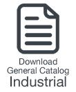 Catalog Industrial