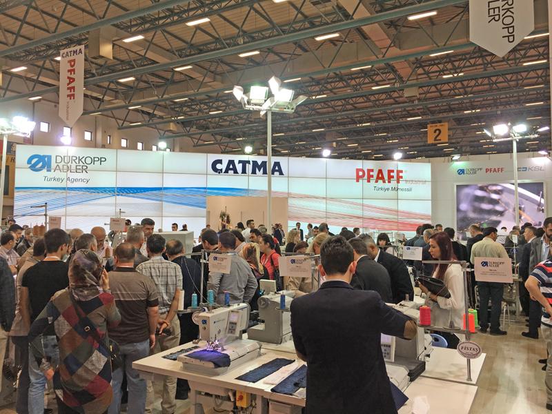Messe_Catma3