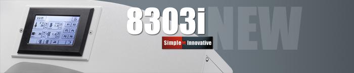 new8303i_head