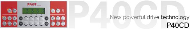 P40CD_display