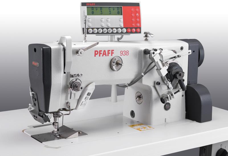 PFAFF 938-358/...