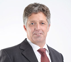 Andreas Tobisch
